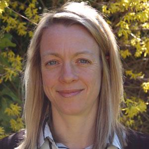 Alison Rowatt