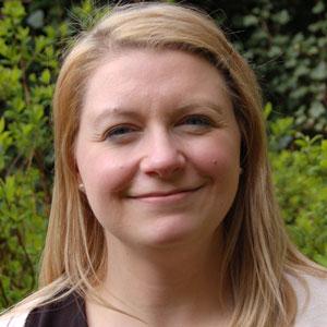 Emma Purdie