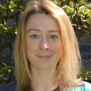 Jenny Boyle
